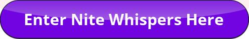 PhoneSex Dispatch Service