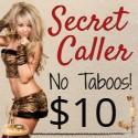 $10 Phone Sex